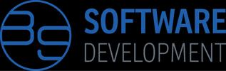 BS software development